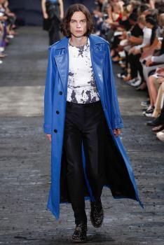 Maison Margiela Spring 2016 Menswear531