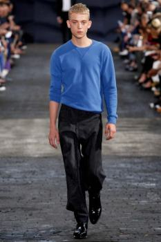Maison Margiela Spring 2016 Menswear534