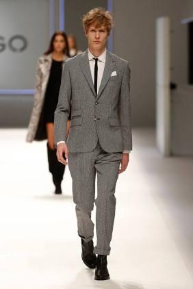 Mango Man Spring 2016 Menswear 080 Barcelona380