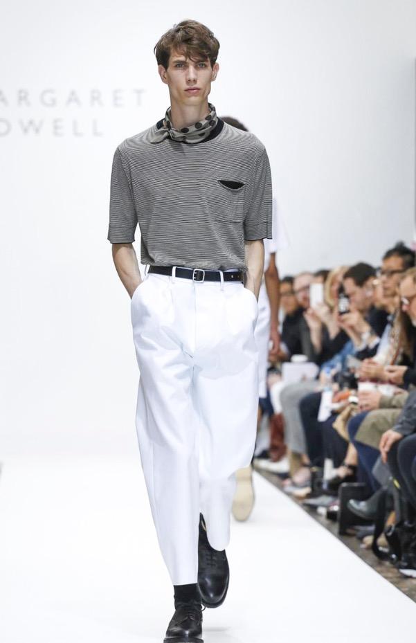 Margaret Howell Menswear Spring2016077