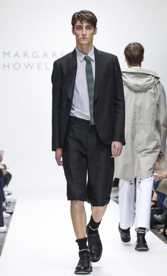 Margaret Howell Menswear Spring2016079