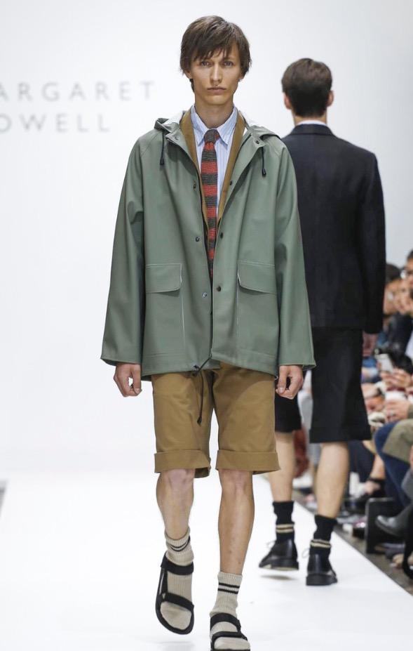Margaret Howell Menswear Spring2016080