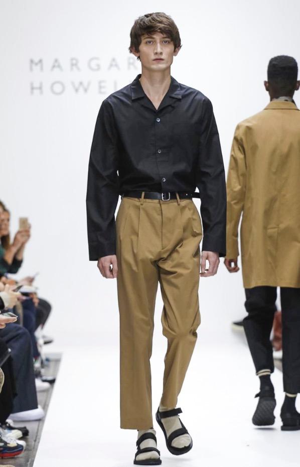 Margaret Howell Menswear Spring2016082