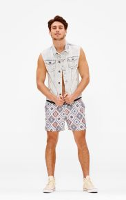 Mariano-Ontanon-OVS-Summer-2015-lookbook-010