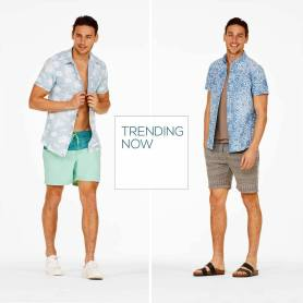 Mariano-Ontanon-OVS-Summer-2015-lookbook-020