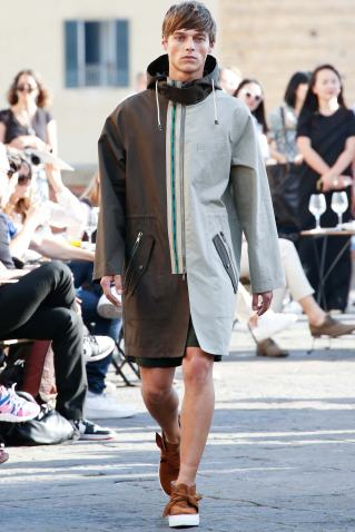 PORTS 1961 SPRING 2016 FLORENCE433