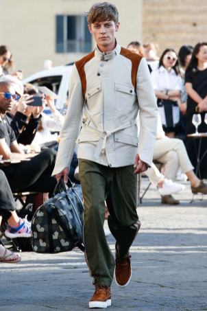 PORTS 1961 SPRING 2016 FLORENCE435