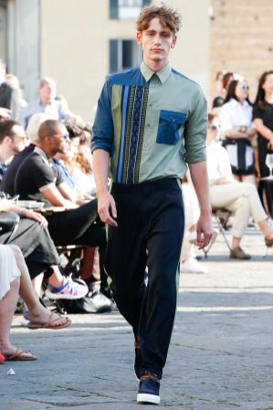 PORTS 1961 SPRING 2016 FLORENCE448