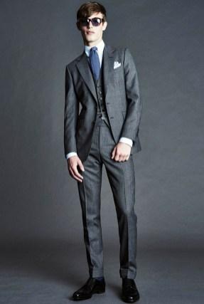 Tom Ford Spring 2016 Menswear424