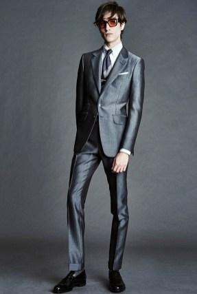 Tom Ford Spring 2016 Menswear430