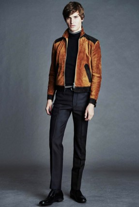 Tom Ford Spring 2016 Menswear436