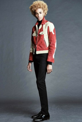 Tom Ford Spring 2016 Menswear439