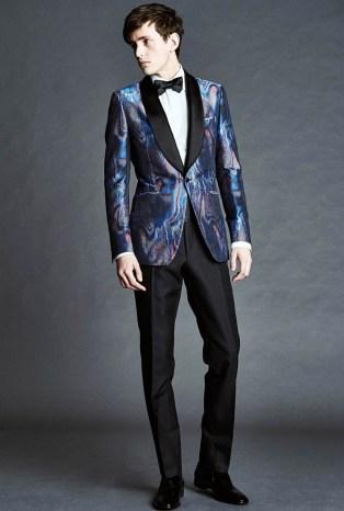 Tom Ford Spring 2016 Menswear454