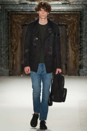 Valentino Spring 2016 Menswear088