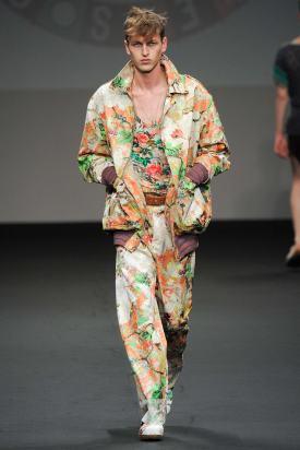Vivienne Westwood Spring 2016270