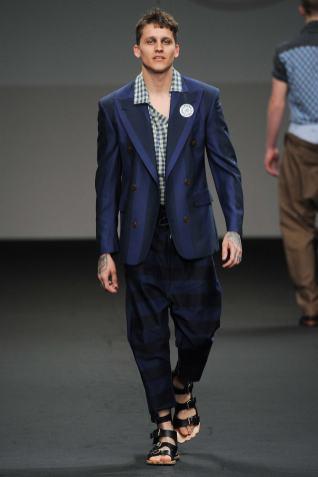 Vivienne Westwood Spring 2016289