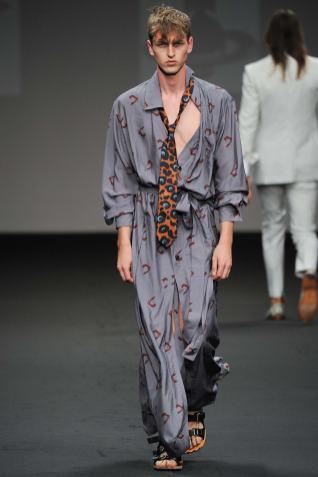 Vivienne Westwood Spring 2016295