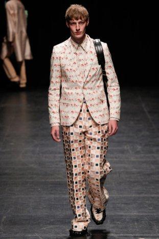 Walter Van Beirendonck Spring 2016 Menswear124