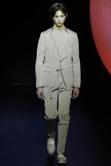 Wooyoungmi Spring 2016 Menswear838