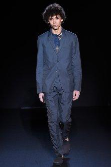 Wooyoungmi Spring 2016 Menswear853