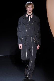 Wooyoungmi Spring 2016 Menswear865