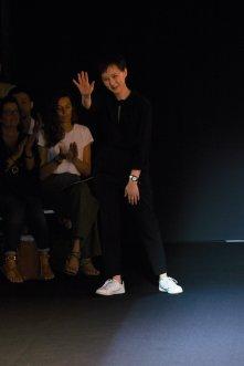 Wooyoungmi Spring 2016 Menswear873