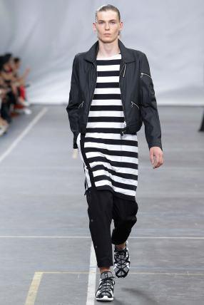 Y-3 Spring 2016 Menswear192