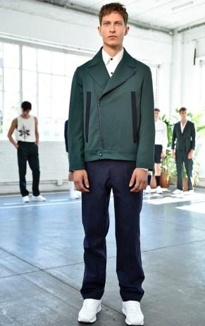 Carlos Campos Spring 2016 Menswear New York966