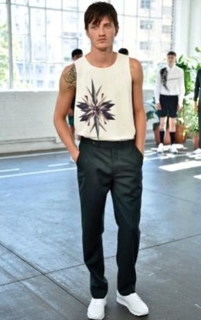 Carlos Campos Spring 2016 Menswear New York969