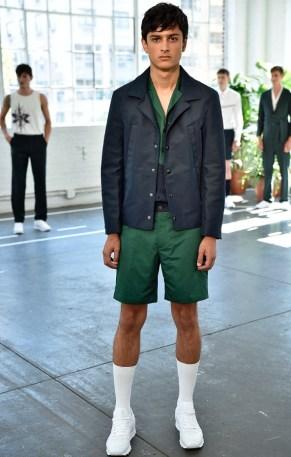 Carlos Campos Spring 2016 Menswear New York970