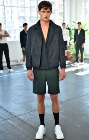 Carlos Campos Spring 2016 Menswear New York971