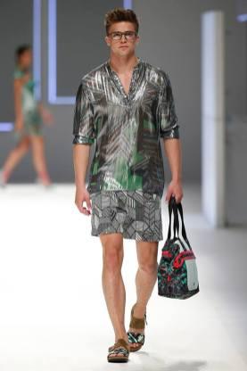 Custo Barcelona Spring 2016 Menswear Barcelona592