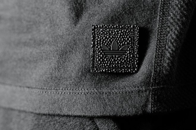 orn on trips between Tokyo and Vancouver in '04, wings+horns is a contemporary menswear labelintegrating innovative fabrics with a japanese approach to detail. Focused on design quality and integrity, wings+horns is inspired by the canadian landscape, and after 10 years continues to be made in Canada.