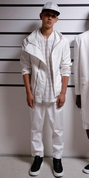 Public School Spring 2016 Menswear New York010