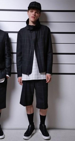Public School Spring 2016 Menswear New York017