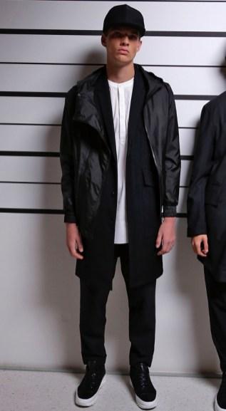 Public School Spring 2016 Menswear New York022