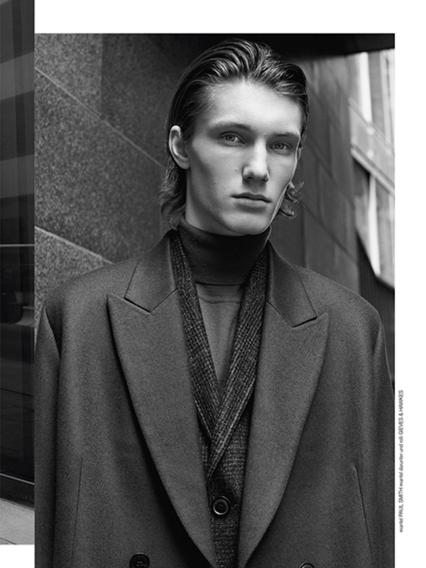 Johannes Spaas for Noah Magazine647