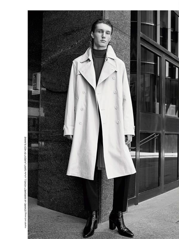 Johannes Spaas for Noah Magazine648