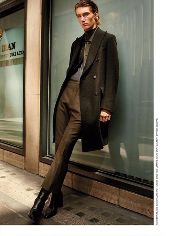 Johannes Spaas for Noah Magazine649