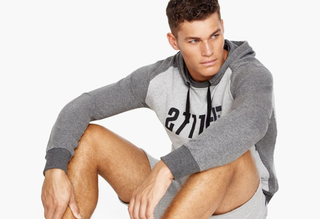 MANGO Man Sports Collection 2015386