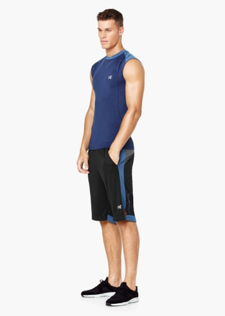 MANGO Man Sports Collection 2015417