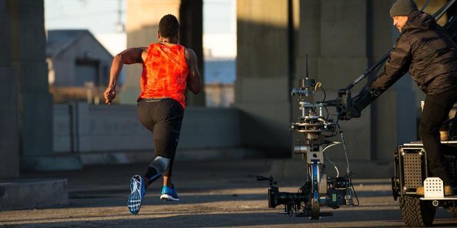 Running with Best New Arrivals Sportswear Under Armour 815