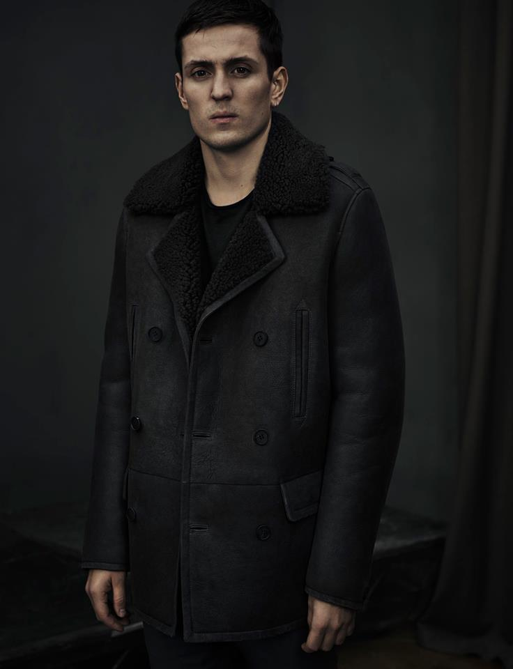 ALLSAINTS NOVEMBER LOOK536