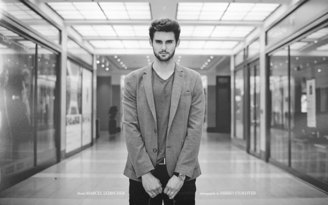 Marcel Leibscher by Mirko Stoedter for Fashionably Male117