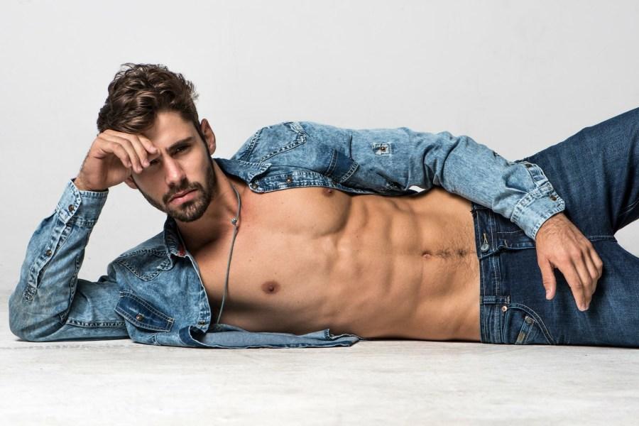 Allan & Eduardo by Bruno Penato942