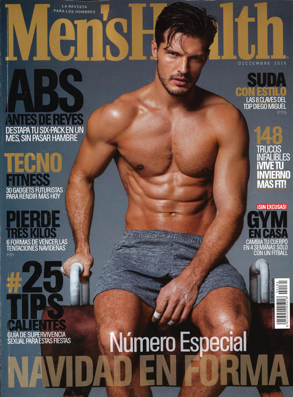 diego_miguel_mens_health_spain_01