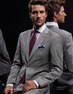 El-Palacio-de-Hierro-Suits-2015-Tommy-Dunn-Shoot-003