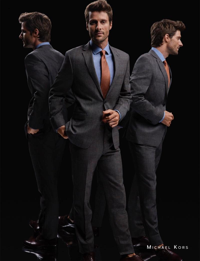 El-Palacio-de-Hierro-Suits-2015-Tommy-Dunn-Shoot-006