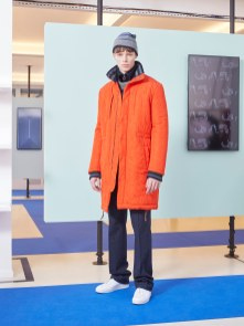 09-carven-men-fw-16