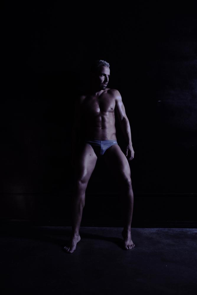 Alex G. Merlos byHimsight Photography (6)